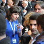 2017 CRESTCon and IISP Congress